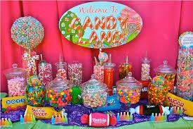candyland themed favors oscarsplace
