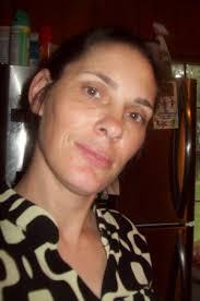 Sonja Darby - Address, Phone Number, Public Records | Radaris
