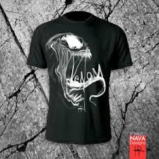 dri fit t men s shirt marvel spiderman