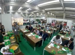 Made in Campania Expo: si chiude questa sera al Fiere della Campania di Ariano  Irpino - Bassa Irpinia News - Quotidiano online
