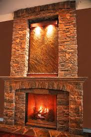 indoor wall fountains for your home in
