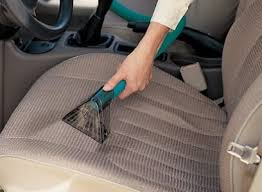 best portable upholstery steam cleaner