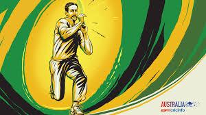 world cup australia cricket