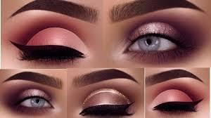 elegant makeup tutorial saubhaya makeup