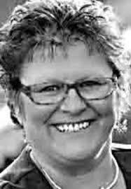 Kimberly Hamilton Poppell | Obituary | Terre Haute Tribune Star