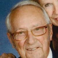 Obituary | Wesley L. Owens | Moores Funeral Home & Crematory