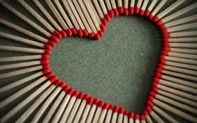 صور قلب حلو صور قلوب لكل من يعشق من صميم قلبه دموع جذابة