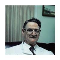 Dr. Byron Holmes Obituary - Lonoke, Arkansas | Legacy.com