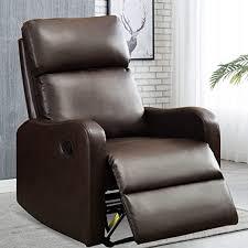 anj recliner chair for living room