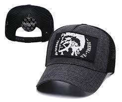 Satın Al Şapkası Adam Chun Xia Han Baskı Taç Nakış Güneş Şapkası Kadın Ve  Erkek Güneş Şapkası Güneş Şapkası Açık Çift Kap Spor Kap Caphhh, $12.07 |  DHgate.Com'da