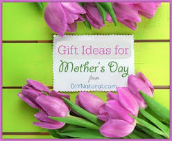 mother s day gift ideas that are simple