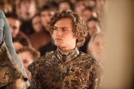 Ex-Game of Thrones star Finn Jones reveals how he thinks the show ...
