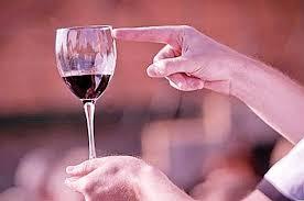 Jak pít a neopít se během svátku: rady lékařů - Použití a kombinace - 2020