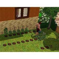 gardening january 2017