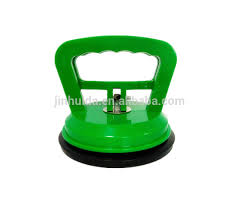 wine glass suction cup holder vacuum