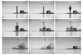 Adam Fowler - Visual Arts Scotland
