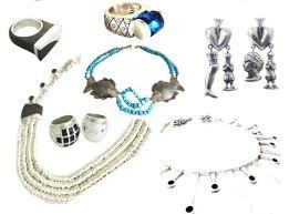 fine jewelry fine jewelry mexico