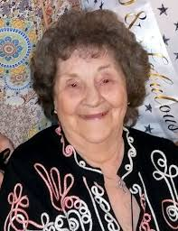 Obituary of Nola Smith | Funeral Homes & Cremation Services | Simpl...
