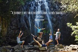 travel quotes best friend quotesgram