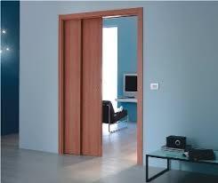 stylish pocket door designs pocket