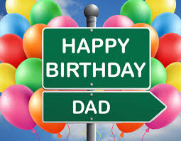 papa birthday status wishes msg quotes for whatsapp facebook