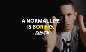 top most powerful eminem quotes motivationgrid