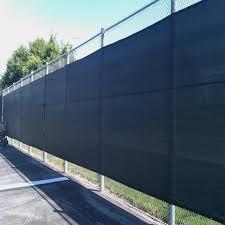 Windbreak Fence Net 企业官网
