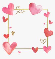 love frames frame borders border