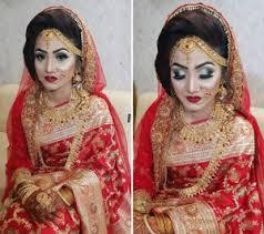 portfolio dima beauty parlour bdwedding