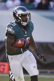 Eagles need to unleash Wendell Smallwood | Sports | phillytrib.com