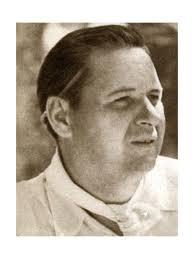 Richard Boleslawski, Polish Film Director and Actor, 1933' Giclee Print - |  Art.com