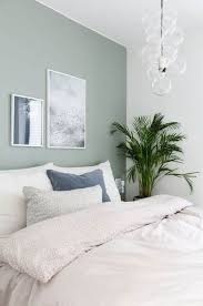 bedroom colors calming green 70 best