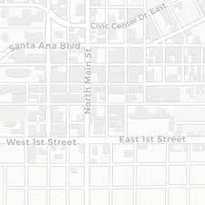 ADELINE WALKER ELEMENTARY, 811 E Bishop St, Santa Ana, CA 92701 -  Restaurant inspection findings and violations