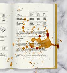 The Cookbook Addict - The New York Times