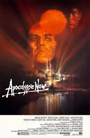 Apocalypse Now (1979) - IMDb