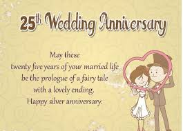 happy wedding anniversary quotes for him husband r tic