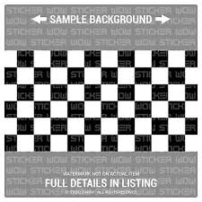 American Flag Usa Truck Bed Stripe Vinyl Decal Wrap 8in X 12ft Roll