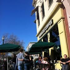 Starbucks - Downtown Walnut Creek - 1340 N Main St