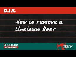 How To Install Aluminium Pool Fencing Diy At Bunnings Youtube