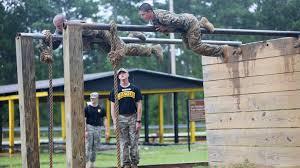 u s army ranger