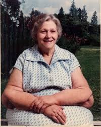 Iva Mary Reynolds Green (1919-1984) - Find A Grave Memorial