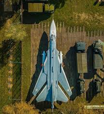 Su 24 Fencer Somewhere In Russia 720x788 Militaryporn