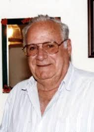 Joseph Smith Obituary - Plant City, FL
