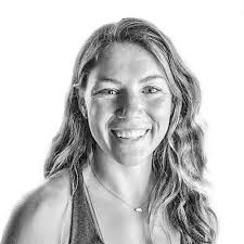 Abby Crotteau - Performance360   San Diego's Best Gym   Pacific Beach    Ocean Beach   Bay Park   92109   92107   92110