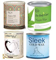 top 10 best hair removal wax in india