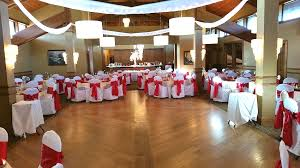 berry creek country club quinceanera