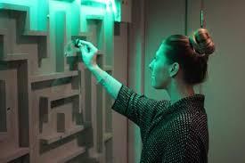 Top 11 Puzzle Ideas For Escape Rooms Escape Hour