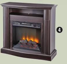 deals for fireplaces in owen sound