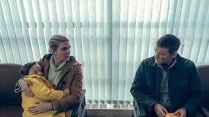 Fractured, il trailer italiano del film [HD] - MYmovies.it