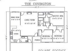 steel house plans manufactured homes